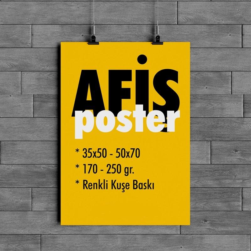 afis_poster-800x800